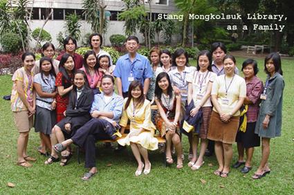 stang_staff.jpg