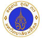 logo_mahidol.jpg
