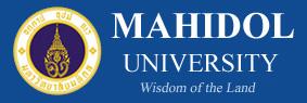 mahidol_logo_2008.jpg