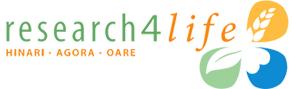 R4L_logo