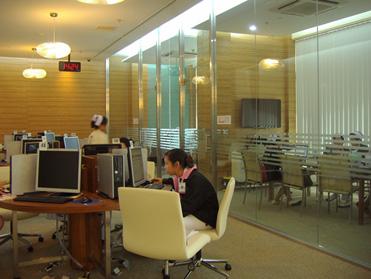 siriraj_library2