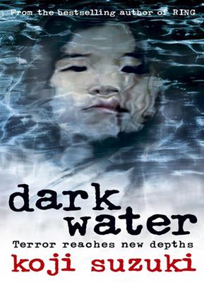 dark_water1