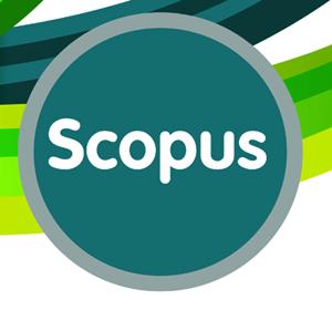 3_Scopus