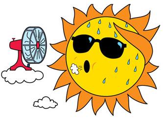 hot-sun-cooling