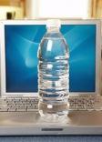 computer.water