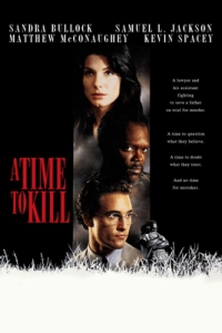 time_to_kill_movie