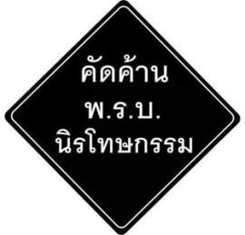 E5C58431737D42BAB0663303D6ED7AAC