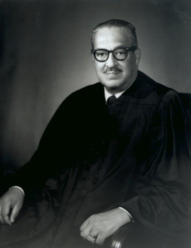 justice-thurgood-marshall