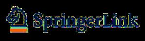 springerlink-logo