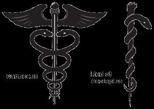 Rod-of-asclepius-caduceus-300x212