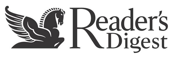 090200-READERS-DIGEST-logo