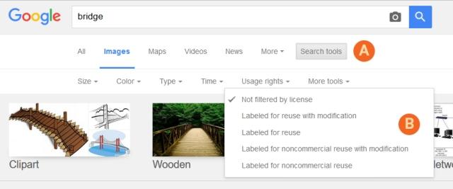 Google_Image